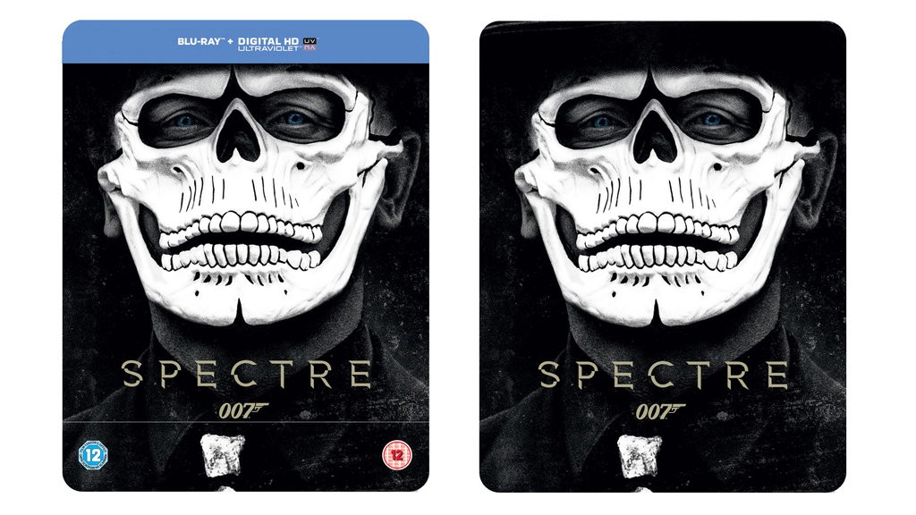 007_spectre___blu_ray_steelbook_mock_up_by_lemonhead118-d9d72i6